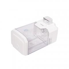 صابون ریز دستی مدل 1100 (سفید)