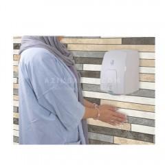 دست خشک کن Reena 1500w
