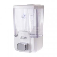 صابون ریز دستی مدل 1100