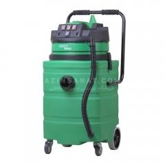 جاروبرقی صنعتی Green H653A