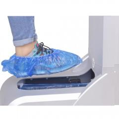 دستگاه کاور کفش SK-CM-S