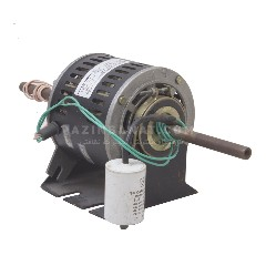 موتور دستگاه واکس زن برقی البرز