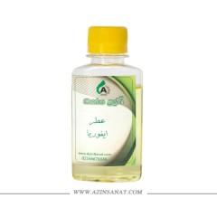 عطر خوشبو کننده ایفوریا