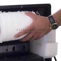 مخزن دستمال و صابون ریز Refa
