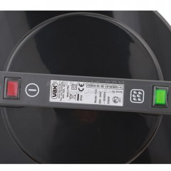 دستگاه مبل شوی صنعتی VAX 7151 Spinscrub