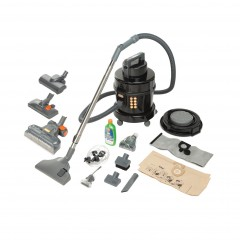 دستگاه مبل شوی صنعتی VAX 7151