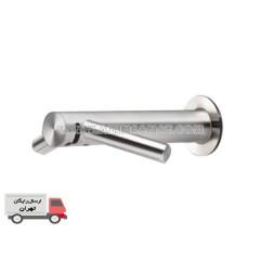 دست خشک کن و شیر آب Dyson airblade tap