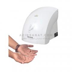 دست خشک کن برقی 2000 وات AEG