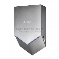 دست خشک کن  Dyson airblade v