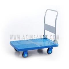 چرخ حمل بار 250 کیلوگرم مدل 162