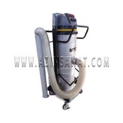 جاروبرقی صنعتی 3 موتوره SAMEN