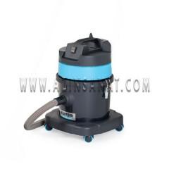 جاروبرقی نیمه صنعتی Fantom 200p