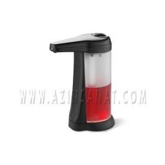 صابون ریز اتوماتیک V-472