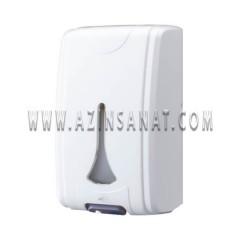 صابون ریز اتوماتیک VTC 210