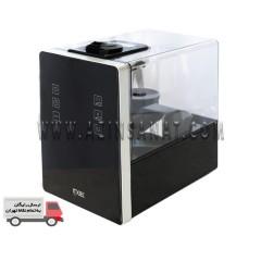 دستگاه بخور سرد و گرم 6 لیتری مدل  Exir A10