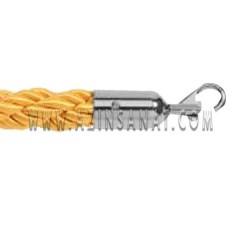 بند طنابی خارجی