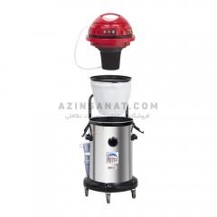 مبل شوی صنعتی CleanVac EWD-602