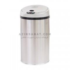 سطل هوشمند استیل 12LC لیتری AMD