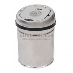 سطل اتوماتیک 3 لیتری AMD