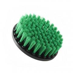 فرچه نظافتی مدل AzinBrush A4 (زبر)