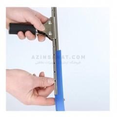 تیغه لاستیکی یدکی (105 سانتیمتر)