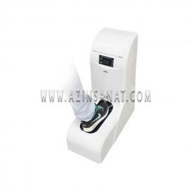 دستگاه کاور کفش اتوماتیک Green SK-CM - W