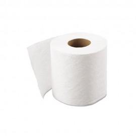 دستمال رولی کوچک Taxin (بسته 4 عددی)