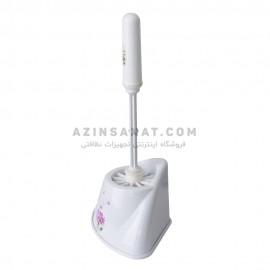 فرچه دستشویی AISAN 300