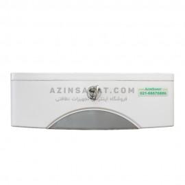 مخزن دستمال کاغذی MT400
