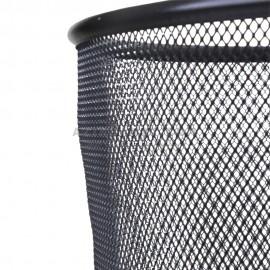 سطل توری اداری گرد بزرگ مدل 307
