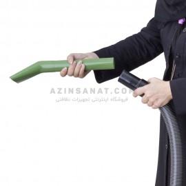 پارویی مبل شویی آلومینیومی Green 3200