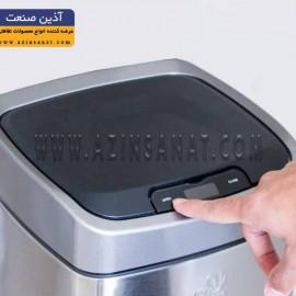 سطل زباله هوشمند Reena 9LS