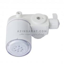 دستگاه تصفیه آب اسپادانا AJ-225R