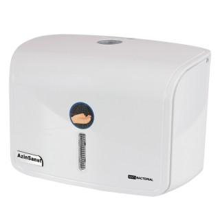 دستگاه ضدعفونی کننده اتوماتیک AzinSanat 350