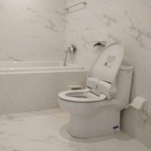 دستگاه رول اتوماتیک توالت فرنگی
