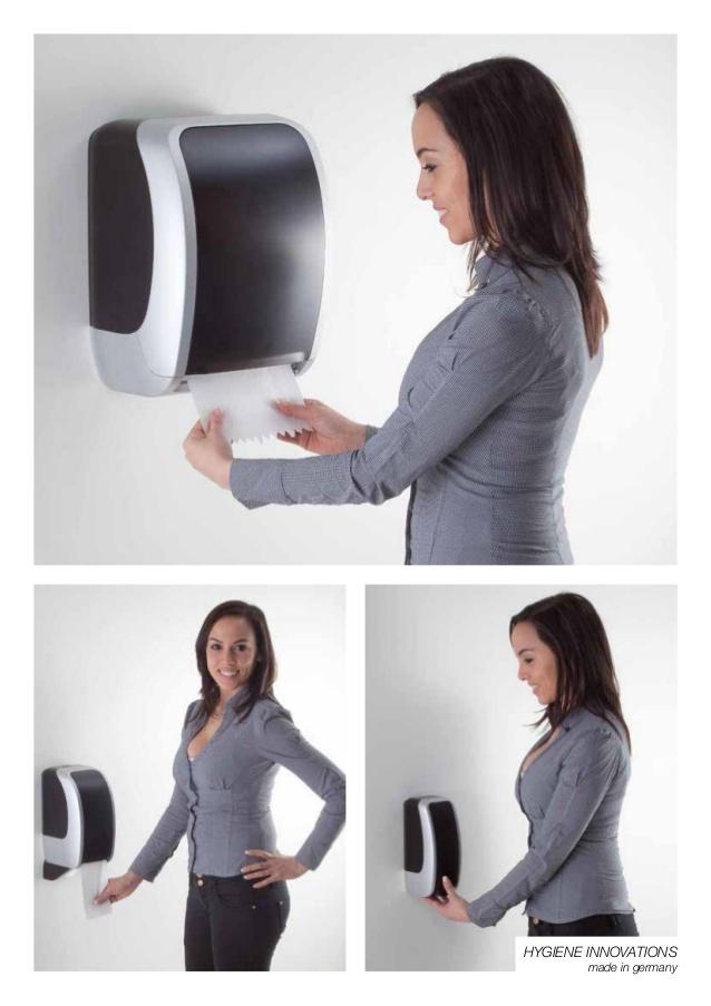 مایع فوم ساز اتوماتیک آلمانی