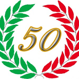 سابقه 50 ساله جانسون