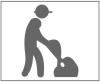 خدمات کفشویی و واکس سنگ