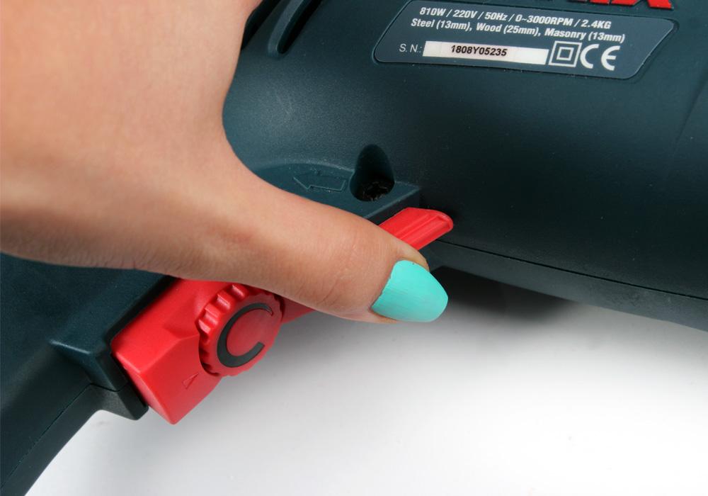 فرچه مبل شور در خانه مشتری