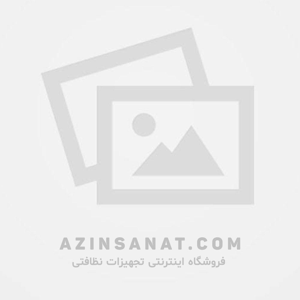 پایه تشریفات استیل ایرانی (آبکاری)