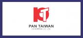 پن تایوان