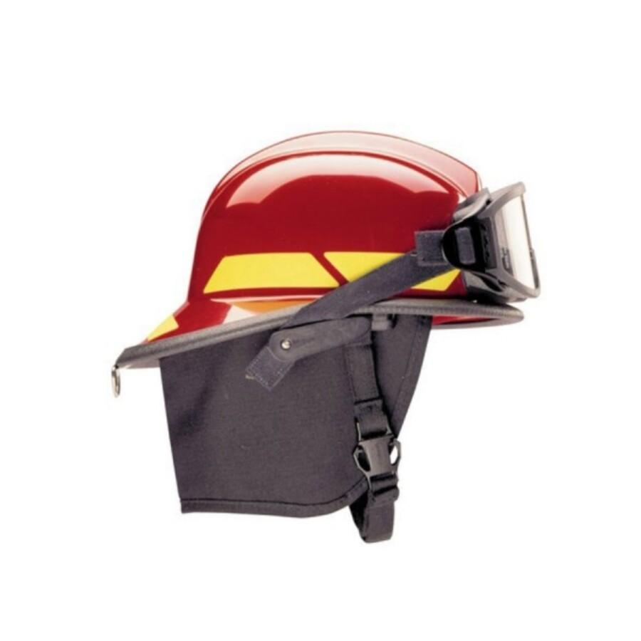 کلاه عملیاتی برند bullard مدل Ltx series