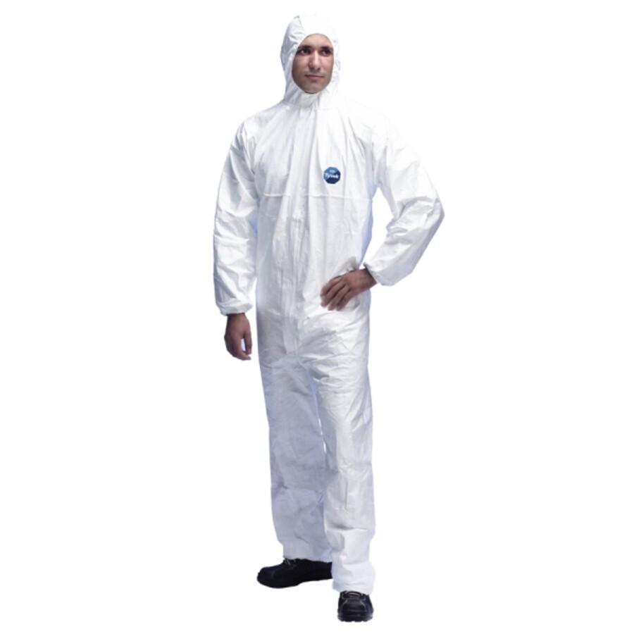 لباس محافظ یکسره تایوک
