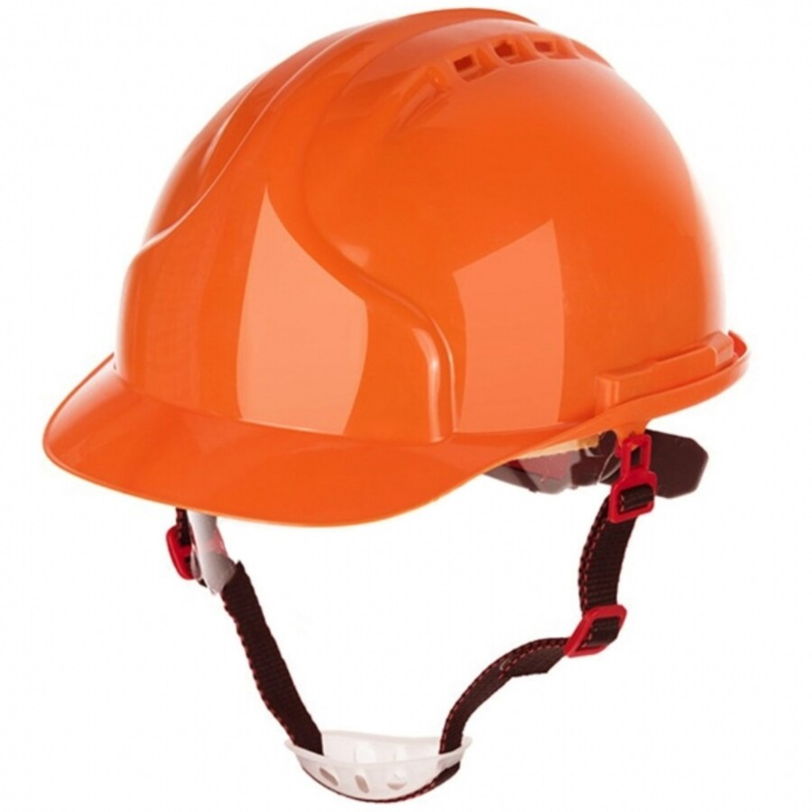 کلاه ایمنی هترمن مدل MK6