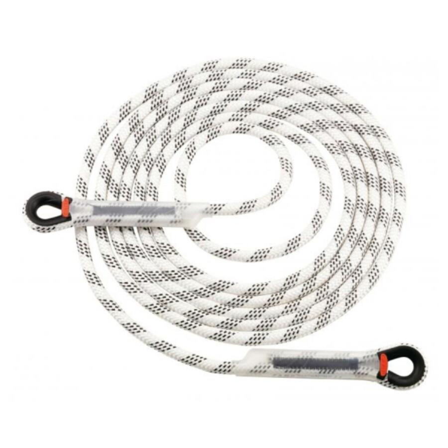 طناب ابریشمی 11 میلیمتری