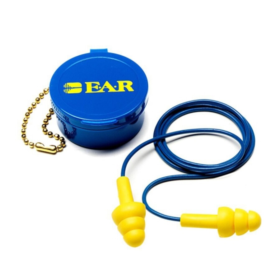 محافظ گوش تری ام پلتور مدل EAR