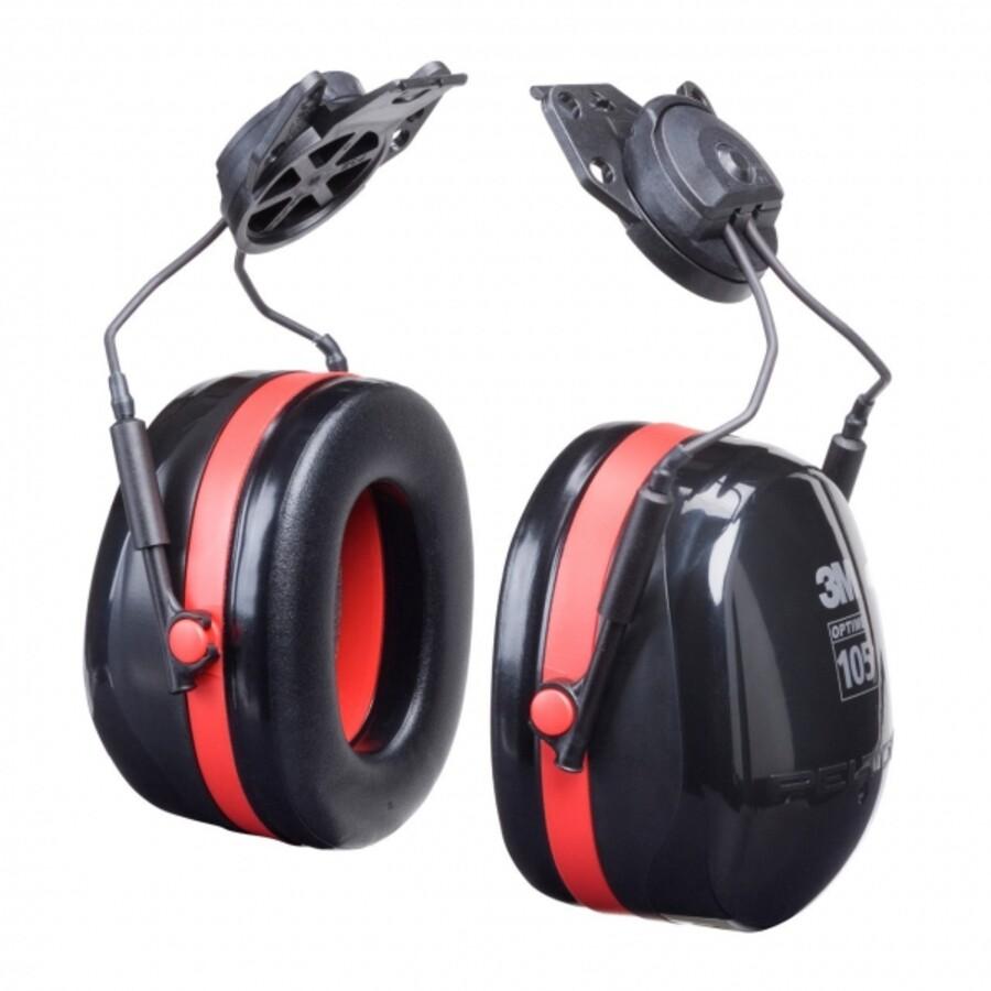 محافظ گوش تری ام پلتور مدل H10P3e