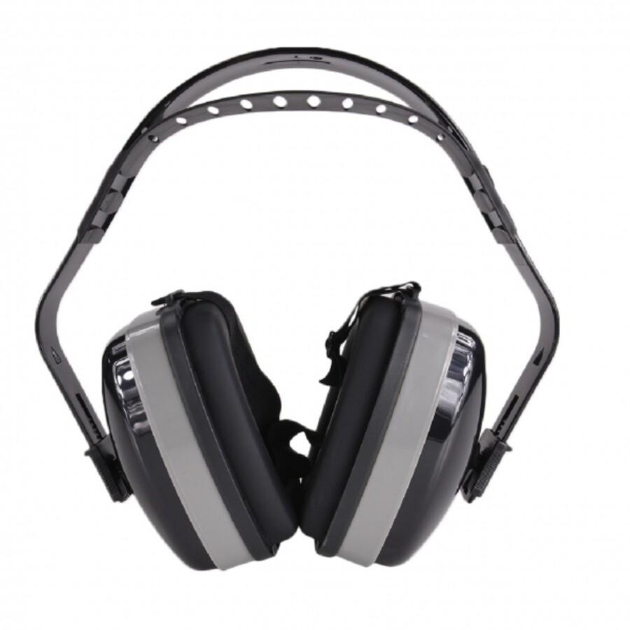 محافظ گوش هانیول مدل V3