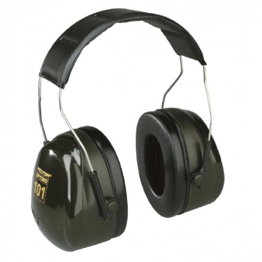محافظ گوش تری ام پلتور مدل H7