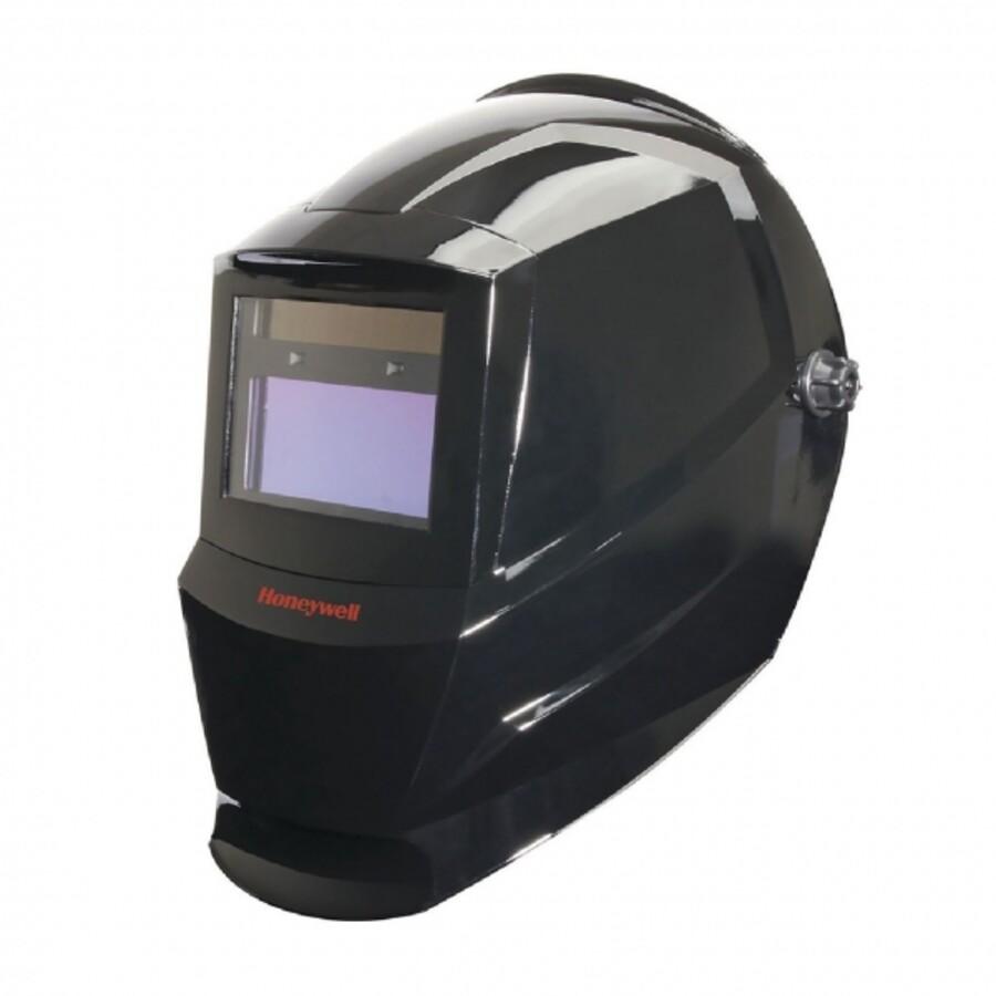 ماسک جوشکاری هانیول مدل HW200